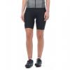 Pearl Izumi Select Escape Quest Bike Shorts   Upf 50+ (For Women)