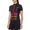 Pearl Izumi P.R.O. Pursuit Cycling Jersey   Upf 50+, Short Sleeve (For Women)