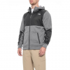 The North Face Climb On Full Zip Hoodie (For Men)
