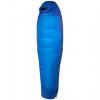 Marmot 15?F Trestles Sleeping Bag   Mummy (For Women)