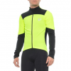 Pearl Izumi P.R.O. Pursuit Wind Cycling Jersey   Full Zip, Long Sleeve (For Men)