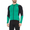 Pearl Izumi Select Pursuit Cycling Jersey   Full Zip, Long Sleeve (For Men)