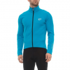 Pearl Izumi Elite Pursuit Am Fib Jacket (For Men)
