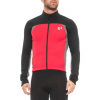 Pearl Izumi P.R.O. Pursuit Thermal Cycling Jersey   Zip Front, Long Sleeve (For Men)