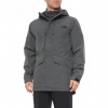 The North Face El Misti Trench Ii Jacket   Waterproof (For Men)