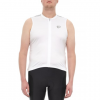Pearl Izumi Elite Pursuit Cycling Jersey   Sleeveless (For Men)