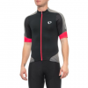 Pearl Izumi P.R.O. Pursuit Leader Cycling Jersey   Short Sleeve (For Men)