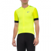 Pearl Izumi Elite Pursuit Speed Cycling Jersey   Short Sleeve (For Men)