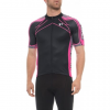 Pearl Izumi Elite Pursuit Ltd Cycling Jersey   Full Zip, Short Sleeve (For Men)