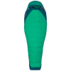 Marmot 30?F Trestles Elite Sleeping Bag   Mummy, Long (For Women)