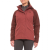 The North Face Boundary Triclimate(R) Jacket   Waterproof, 3 In 1 (For Women)