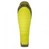 Marmot 30?F Trestles Elite Sleeping Bag   Mummy