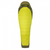 Marmot 30?F Trestles Elite Sleeping Bag   Mummy, Long