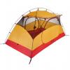 Eureka Suite Dream Tent   2 Person, 3 Season