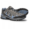 Eddie Bauer Bailey Hiking Shoes (For Women)