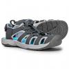 Eddie Bauer Sarah Sports Sandals   Leather (For Women)