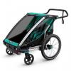 Thule Chariot Lite 2 Bike Trailer