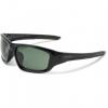 Eddie Bauer 61 Sport Wrap Sunglasses   Polarized