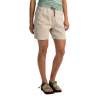 photo: Gramicci Women's Original G Short