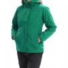 photo: Marmot Cosset Component Jacket