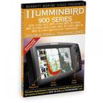 humminbird gear deals marked down on sale, clearance & discounted, Fish Finder