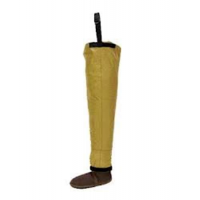 Dan Bailey Breathable Hippers Hip Waders