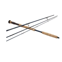 Temple Fork Outfitters Lefty Kreh Bluewater Fly Rods