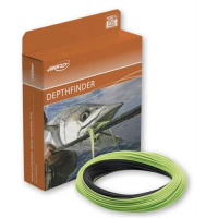 AirFlo Standard Depth Finder Fly Line (7-9-18)