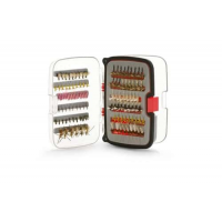 Scientific Anglers 270 Fly Box (9-5-17)