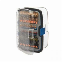 Scientific Anglers Fly Box 280 (9-5-17)