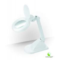 Daylight Table Magnifying Lamp (12-18-15)
