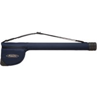 Ross RossTech Double Rod/Reel Cases