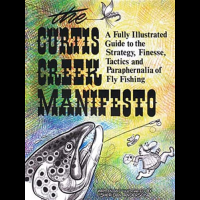 Copy of Curtis Creek Manifesto