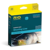 Rio Coldwater Shooting Line (11-24-15)