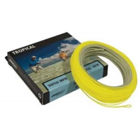 AirFlo Tropical Sniper Fly Line Closeout Sale