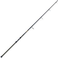 St. Croix Triumph Surf Spinning Rods