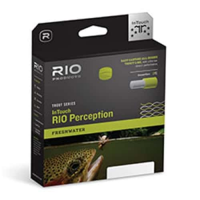 Rio InTouch Perception Fly Line