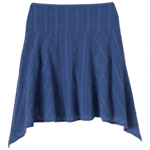 Prana Rhia Skirt