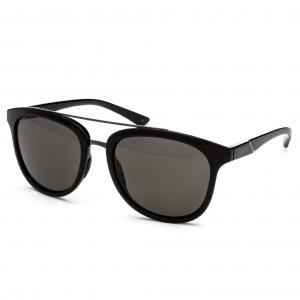 Smith Clayton Polar Sunglasses
