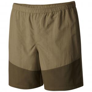 Mountain Hardwear Class IV Mens Shorts