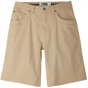Mountain Khakis Camber 105 Mens Shorts