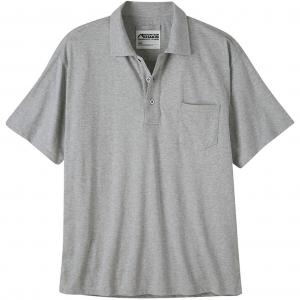 Mountain Khakis Patio Polo Mens Shirt