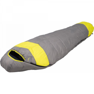 Alps Mountaineering Fahrenheit 0 Mummy Sleeping Bag