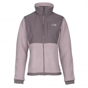 The North Face Denali 2 Womens Jacket (Previous Season)