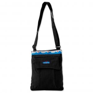 KAVU Keeper Bag