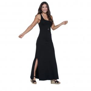 Toad&Co Montauket Long Dress