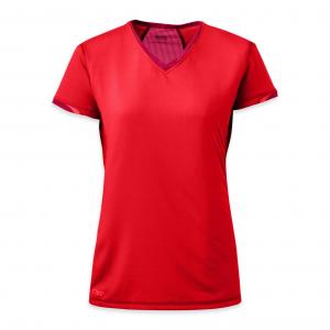 Outdoor Research Octane Womens T-Shirt