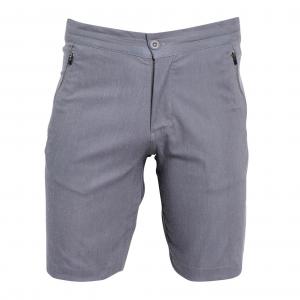 United By Blue Berkshire Mens Hybrid Shorts