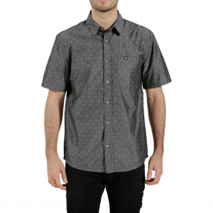 Tentree Borneo Mens Shirt