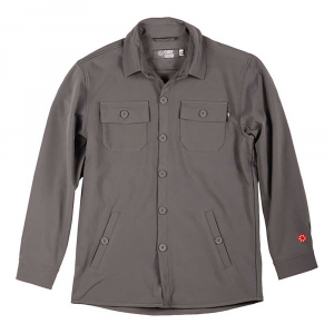 CandyGrind The Work Shirt Mens Shirt
